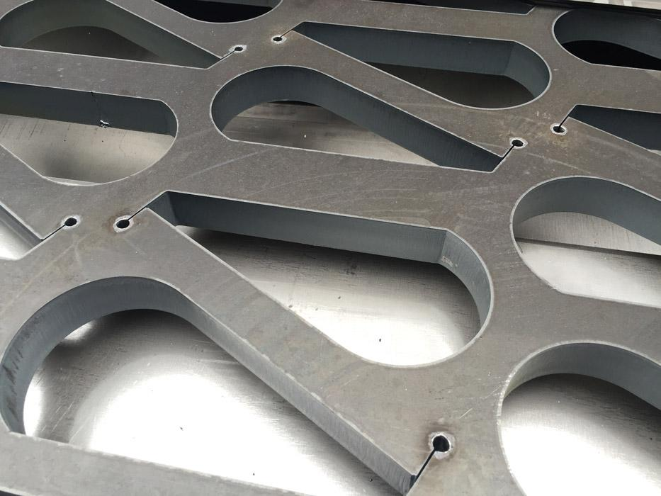 3 questions to ask for better laser cutting