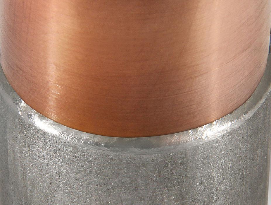 Laser Welding. A Practical Guide