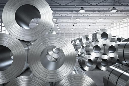 An Overview Of Austenitic And Ferritic Stainless Steels