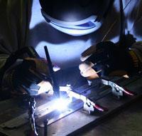 Design for manufacturability opens doors - TheFabricator.com