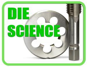 die science