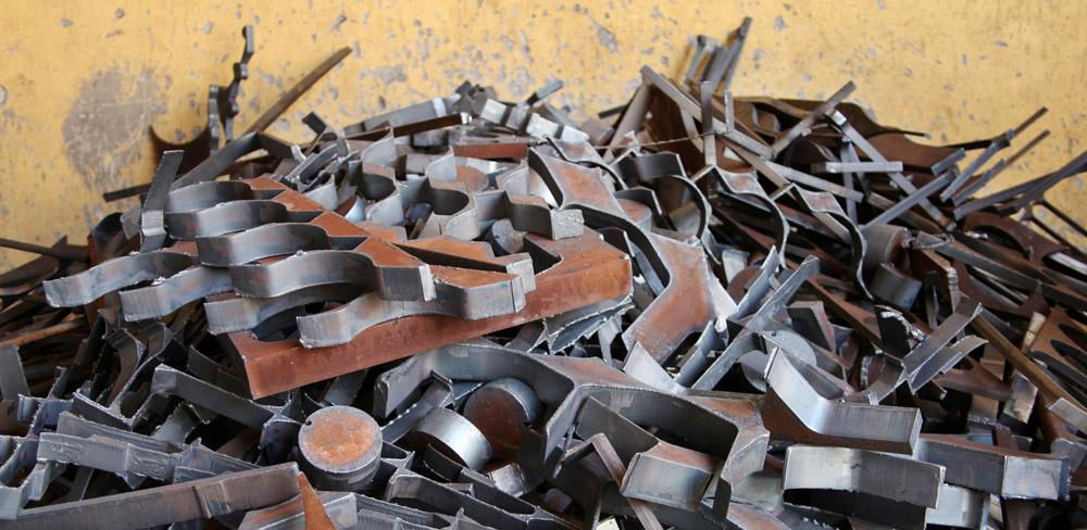 Manufactory fabrication saws