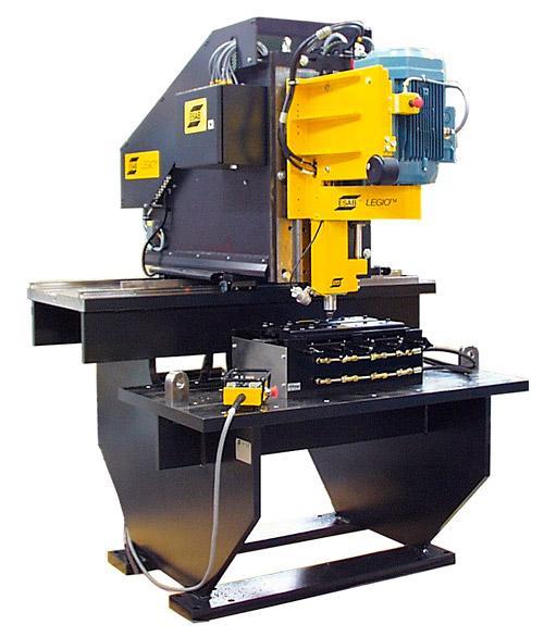 Global Friction Stir Welding Machine Market 2020 Industry Outlook – Branson  (Emerson), Sakae, ESAB, KUKA, MTI, Thompson (KUKA) – The Courier