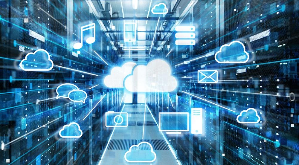 How fabricators can be savvy consumers of cloud computing services