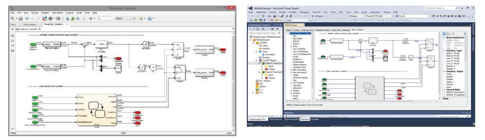 Machine simulation provides real-world advantages for OEMs