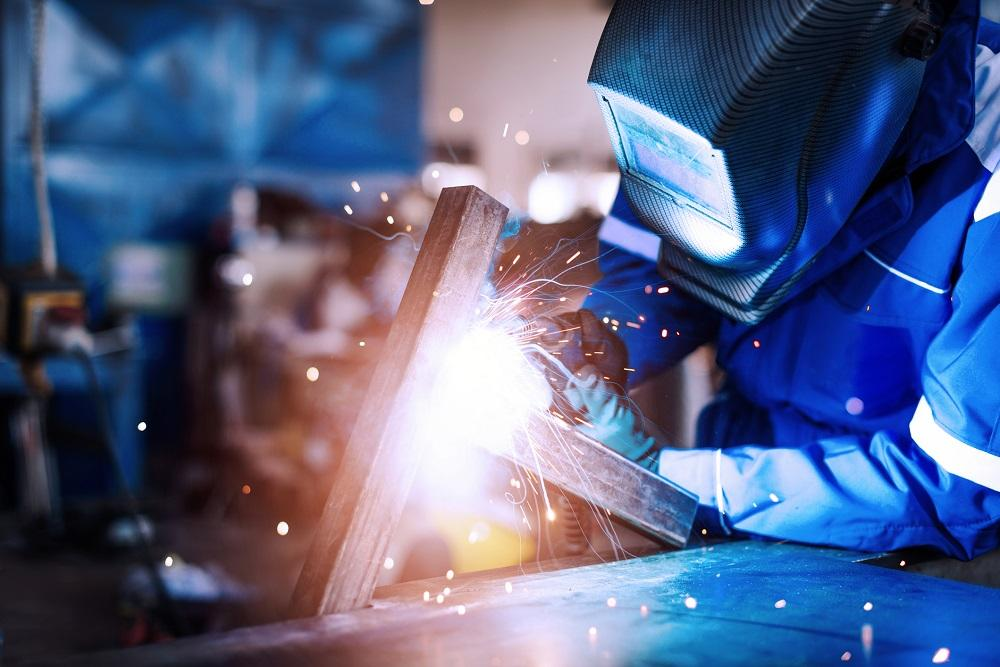 Customised Metal Fabrications in Australia: Their Advantages and Applications In The Industry