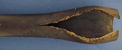 NIMS发布了基于50年来对金属磨损的测量结果