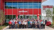 欧利康公司在北卡罗来纳州开设研发和生产设施。