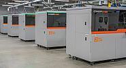 Protolabs推出金属3D打印的生产能力