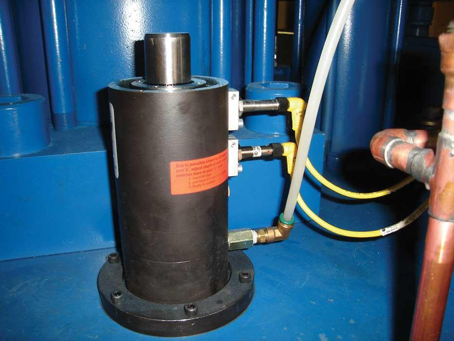 Redundant safety systems: necessary or excessive?