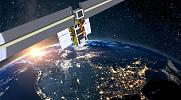 Redwire acquires Made In Space