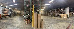 Sheet Metal Supply moving to new fabricating facility