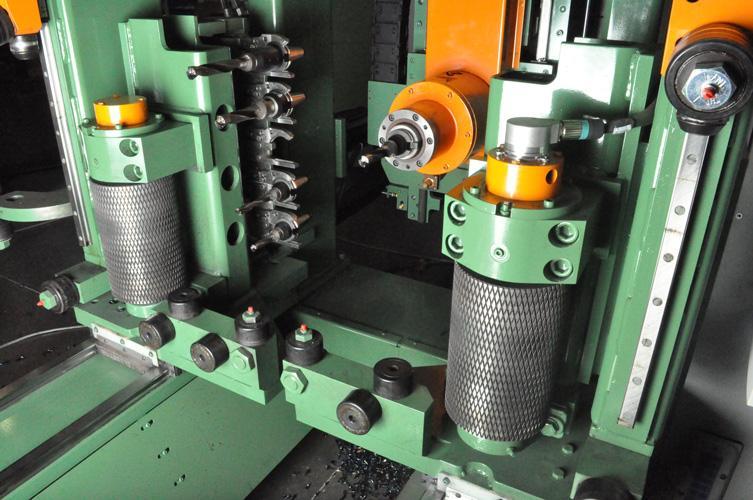 one-stop metal manufacturer solutions in johor