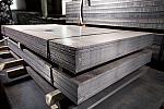 创纪录的钢铁价格将会下跌吗?
