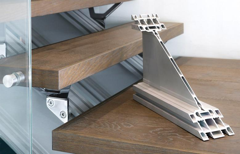 Think That Custom Aluminum Extrusions Aren T Affordable