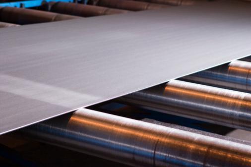 Troubleshooting Sheet Metal Defects Part Ii
