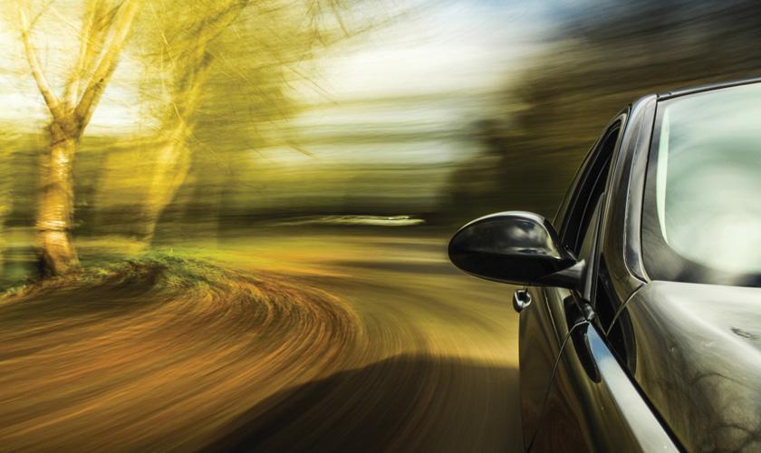 WorldAutoSteel Guidelines for AHSS shed light on lightweighting