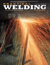 PWTV: Plasma Cutting Tools Overview